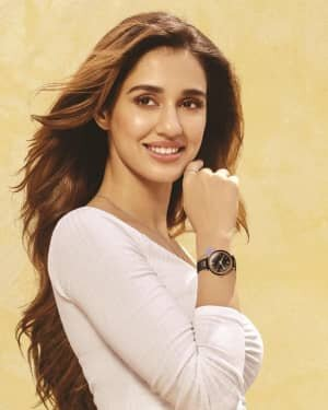 Disha Patani Latest Photos | Picture 1751852
