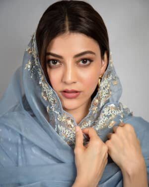 Kajal Aggarwal Latest Photos | Picture 1751899