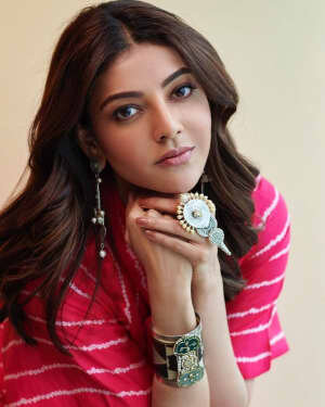 Kajal Aggarwal Latest Photos | Picture 1751903