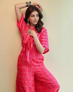 Kajal Aggarwal Latest Photos | Picture 1751907