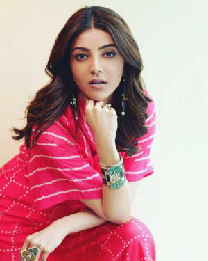 Kajal Aggarwal Latest Photos | Picture 1751901