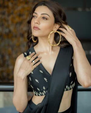 Kajal Aggarwal Latest Photos | Picture 1751897