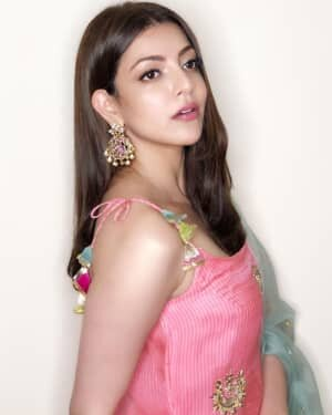 Kajal Aggarwal Latest Photos | Picture 1751908