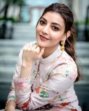 Kajal Aggarwal Latest Photos | Picture 1751892