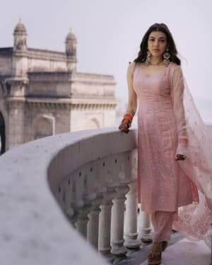 Kajal Aggarwal Latest Photos   Picture 1751942