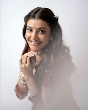 Kajal Aggarwal Latest Photos | Picture 1751943
