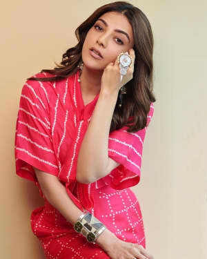 Kajal Aggarwal Latest Photos | Picture 1751900