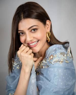 Kajal Aggarwal Latest Photos | Picture 1751895