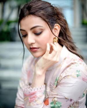 Kajal Aggarwal Latest Photos | Picture 1751894