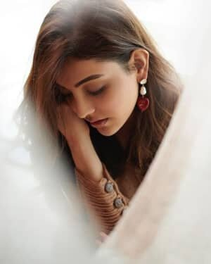 Kajal Aggarwal Latest Photos | Picture 1751902