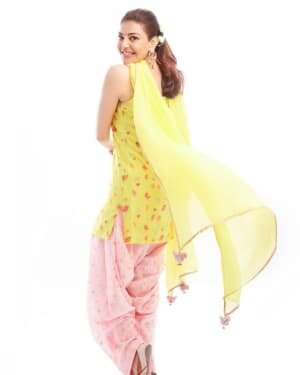 Kajal Aggarwal Latest Photos   Picture 1751950