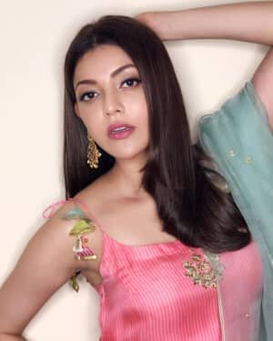 Kajal Aggarwal Latest Photos | Picture 1751906