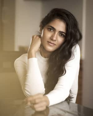 Simran Chowdary Latest Photos | Picture 1751964