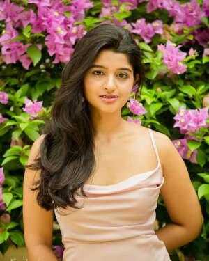 Aishani Shetty Latest Photos | Picture 1752710