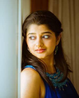 Aishani Shetty Latest Photos | Picture 1752708