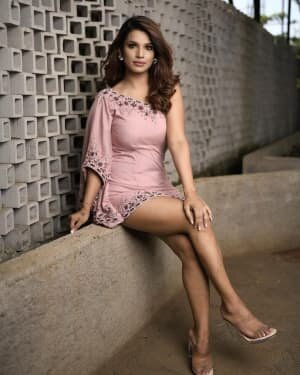 Naina Singh Latest Photos | Picture 1752942