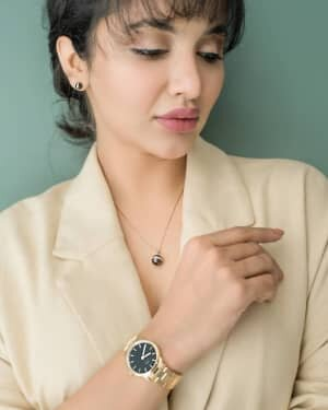 Tejaswi Madivada Latest Photos | Picture 1752946