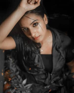 Alphy Panjikaran Latest Photos | Picture 1753462