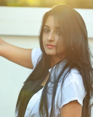 Alphy Panjikaran Latest Photos | Picture 1753470