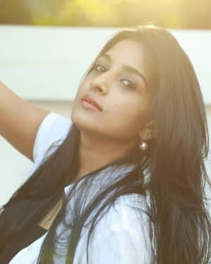 Alphy Panjikaran Latest Photos | Picture 1753469