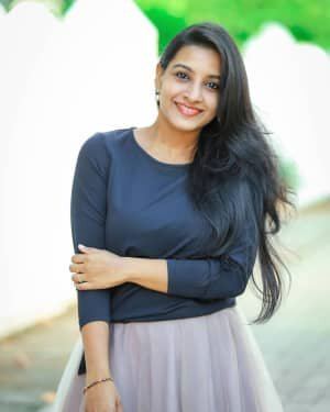 Alphy Panjikaran Latest Photos | Picture 1753477