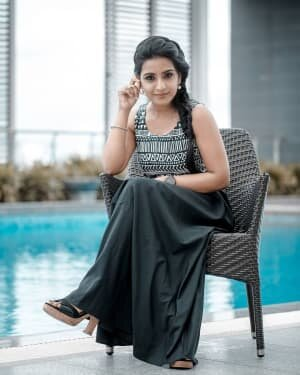 Alphy Panjikaran Latest Photos | Picture 1753460