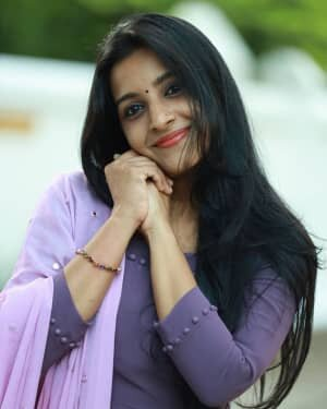 Alphy Panjikaran Latest Photos | Picture 1753474