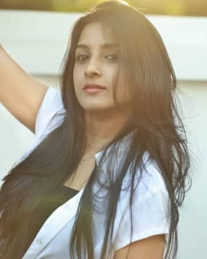 Alphy Panjikaran Latest Photos | Picture 1753468