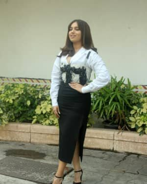 Bhumi Pednekar - Photos: Celebs Spotted At Juhu | Picture 1753358