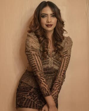 Pooja Banerjee Latest Photos | Picture 1754050