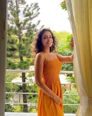 Shobhita Rana Latest Photos | Picture 1753180
