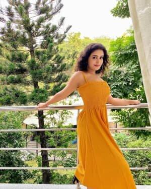 Shobhita Rana Latest Photos | Picture 1753183