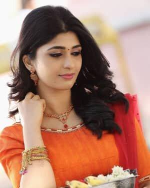 Aditi Prabhudeva Latest Photos   Picture 1755784