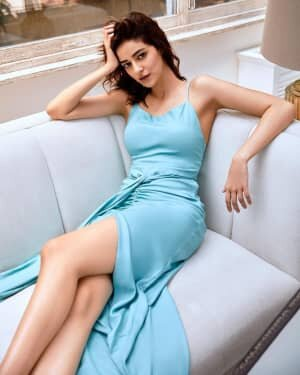 Ananya Pandey Latest Photos | Picture 1755736