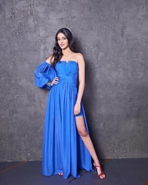 Ananya Pandey Latest Photos | Picture 1755395
