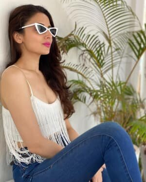 Zoya Afroz Latest Photos | Picture 1755840
