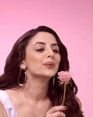 Zoya Afroz Latest Photos | Picture 1755824