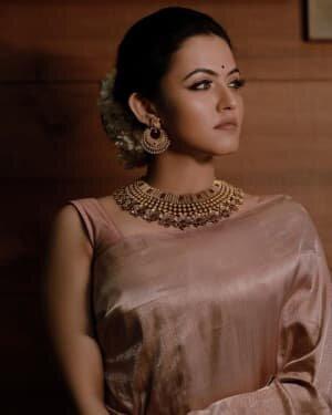 Aparna Das Latest Photos | Picture 1749934