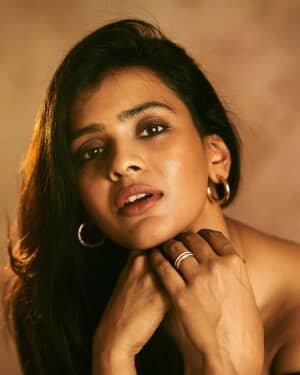 Hebha Patel Latest Photos   Picture 1749980