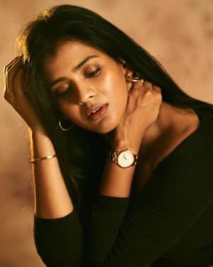 Hebha Patel Latest Photos   Picture 1749981