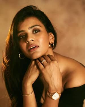 Hebha Patel Latest Photos   Picture 1749982