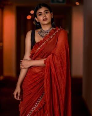 Hebha Patel Latest Photos   Picture 1749991