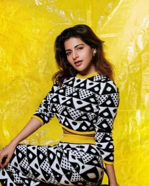 Iswarya Menon Latest Photos | Picture 1750032