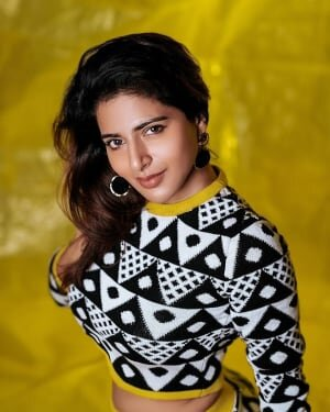 Iswarya Menon Latest Photos | Picture 1750033