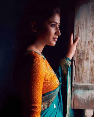 Roshini Prakash Latest Photos | Picture 1750061
