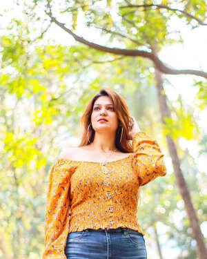 Aditi Gautam Latest Photos   Picture 1750119