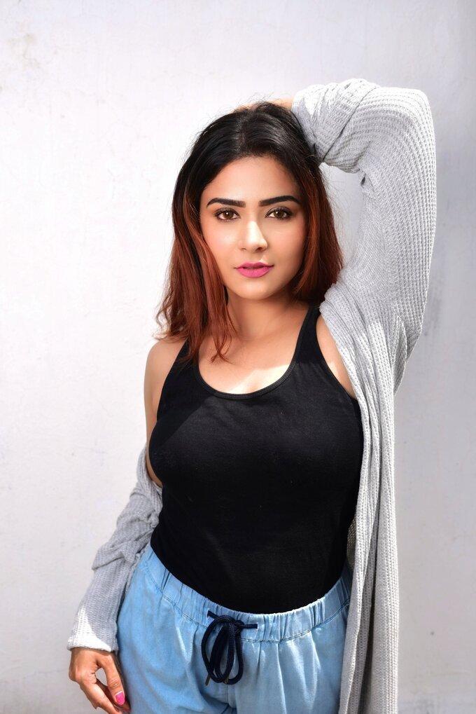 Priyanka Sharma Latest Photos   Picture 1750195