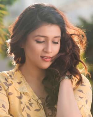 Mannara Chopra Latest Stills | Picture 1750238