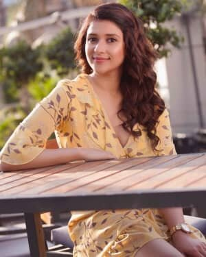 Mannara Chopra Latest Stills | Picture 1750239