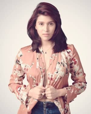 Mannara Chopra Latest Stills | Picture 1750244